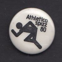 ATHLETICO SPIZZ 80